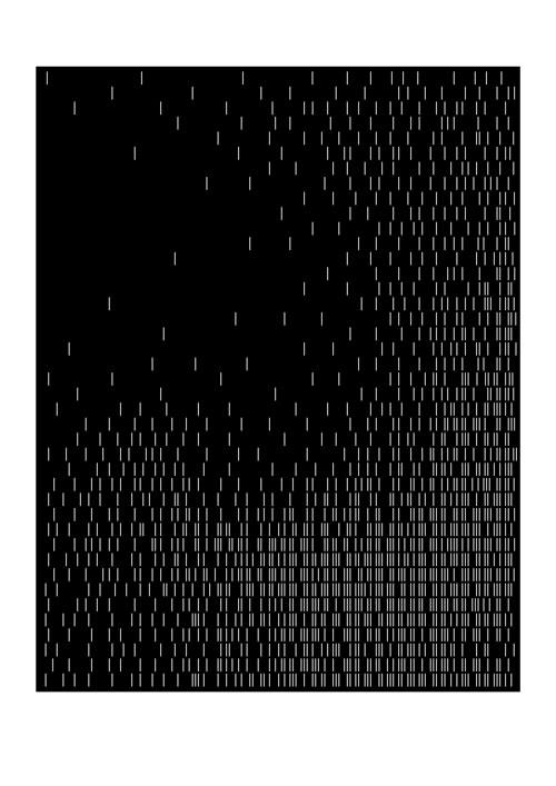 APELOIG_À_SEVRES_DESSINS_GRANDS_FORMATS_42x59-02