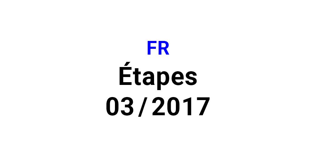 VIGNETTES_PRESSE-03-20
