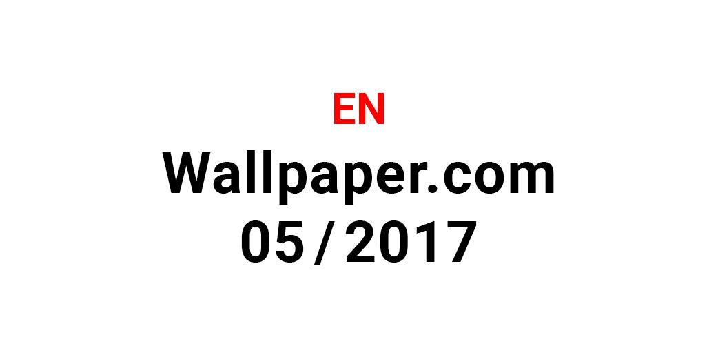 VIGNETTES_PRESSE-03-22