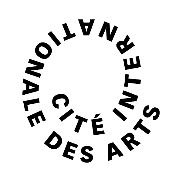 02.264.01-CITE_INTERNATIONALE_DES_ARTS-WEB-01