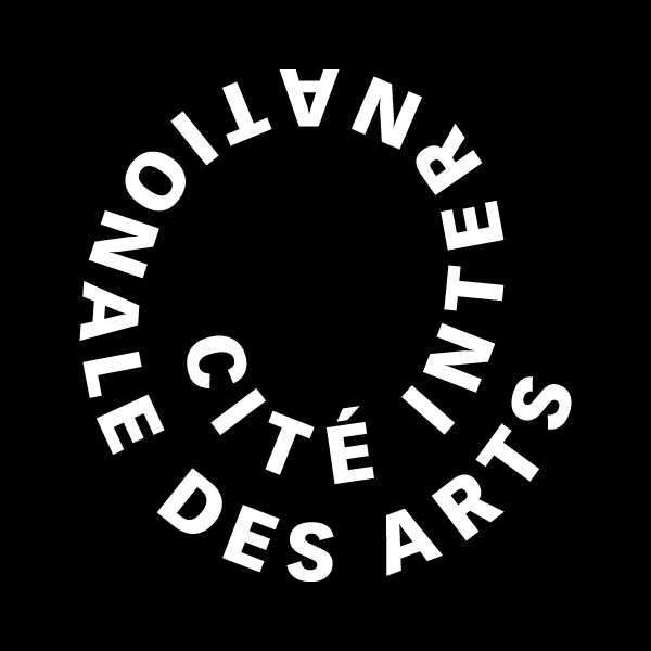 02.264.01-CITE_INTERNATIONALE_DES_ARTS-WEB-02