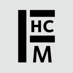 FHCM-LOGO-250-02