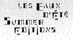 SUMMER_EDITIONS
