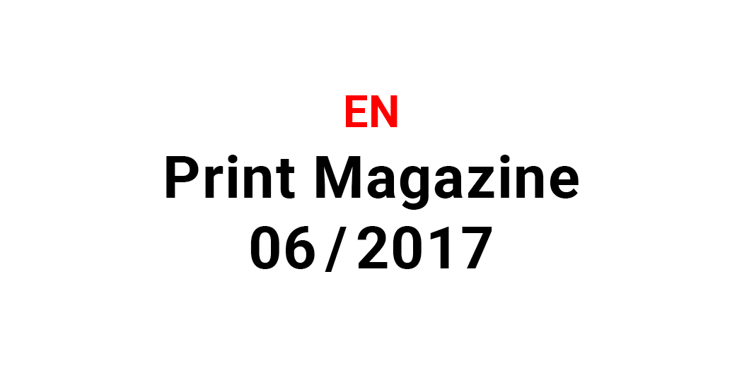 VIGNETTES_PRESSE-03-24