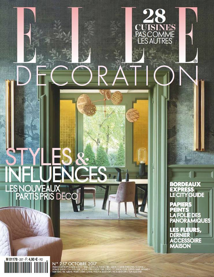 homme des lettres studio philippe apeloig. Black Bedroom Furniture Sets. Home Design Ideas