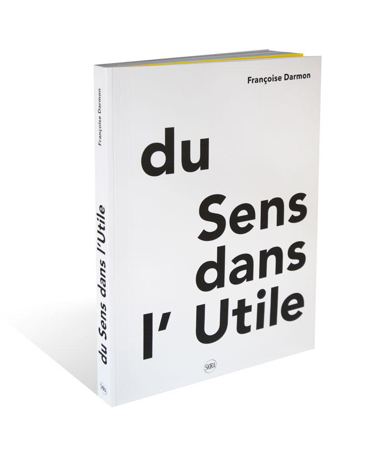 06.260.01_DU_SENS_DANS_LUTILE-COUVERTURE-02