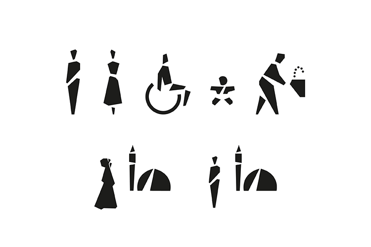 PICTOGRAMS-1