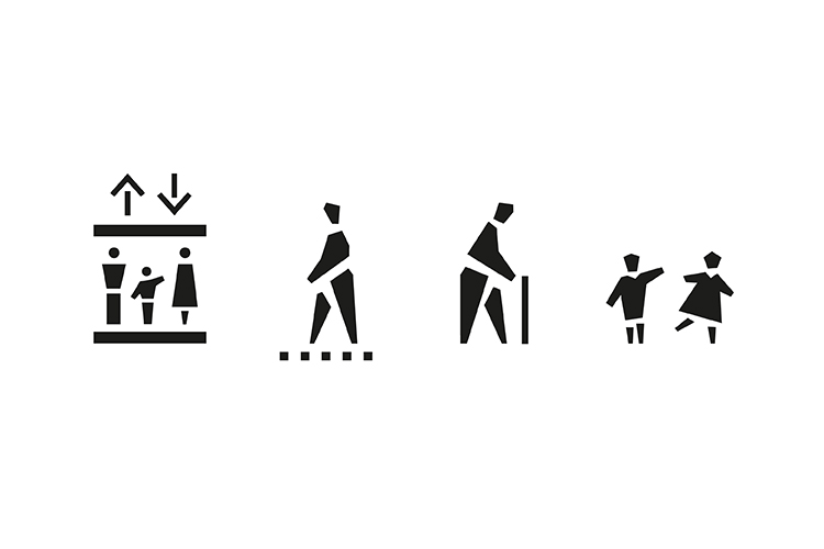 PICTOGRAMS-2