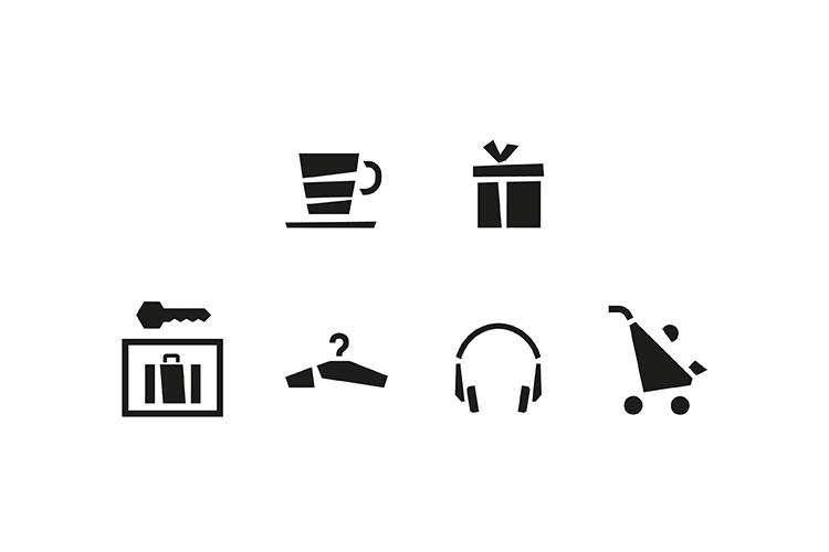 PICTOGRAMS-3