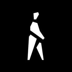 PP_FACEBOOK_2017-11-6_1_VIGNETTE