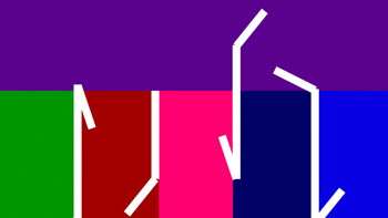5.06.16_CARTE_DE_VOEUX_2018-VIGNETTE_WEB_04
