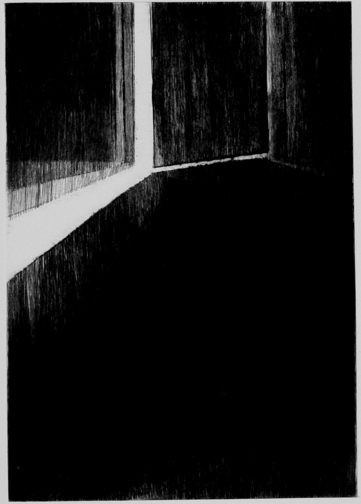 12.04_PORTES_EXPOSITION_IMAGES_GRAVURES_06