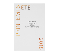 7.265.02_FHCM_AGENDA_HAUTE_COUTURE_PRINTEMPS_ETE_2018_VIGNETTE_02