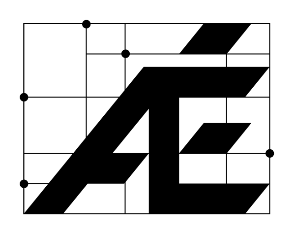 Logo_Atelier_Electronique-NB