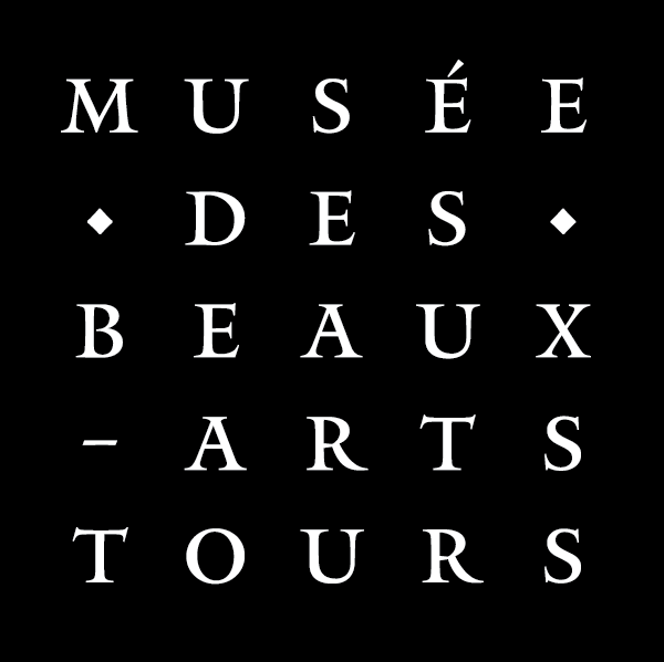 MBA-Tours-logo-blanc