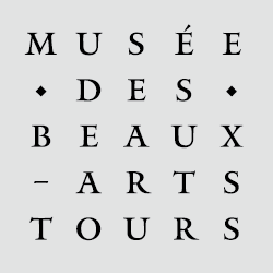 MBA-Tours-logo-mini