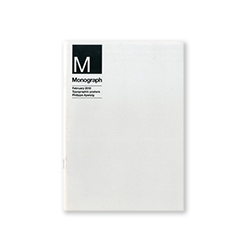 MONOGRAPH2010-1-mini