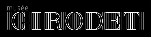 logo_girodet_négatif
