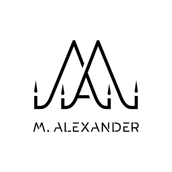 02.272_M.ALEXANDER_NB_01-600PX