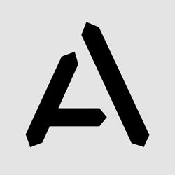 ABF_LINÉAIRE_VIGNETTE_250x250