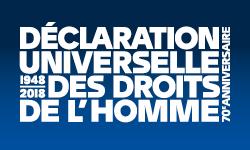 02.275_275_SNCF_70E_ANNIVERSAIRE_DECLARATION_DROITS_HOMME_NB-250PX