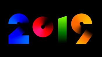 CARTE DE VOEUX CCC 2019