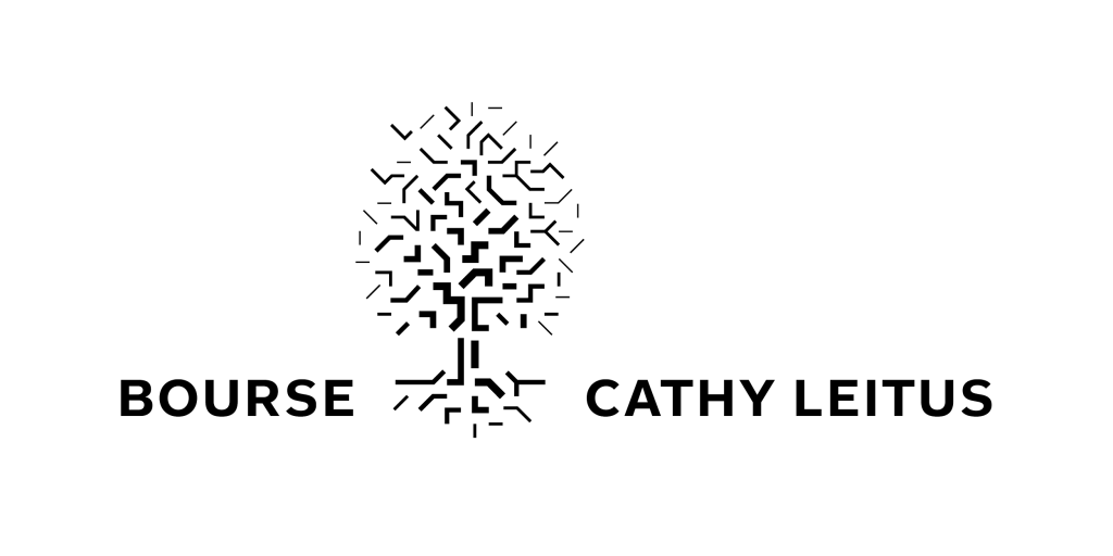 2.278_BOURSE_CATHY_LEITUS_600PX_02