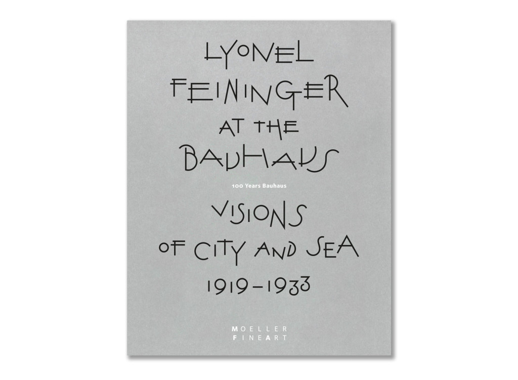 FEININGER_AT_THE_BAUHAUS_1500x1100px