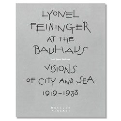FEININGER_AT_THE_BAUHAUS_250x250px