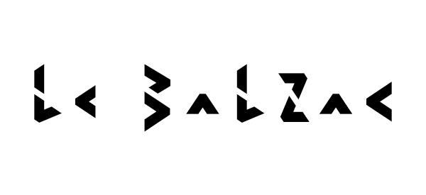 02.283_CINÉMA_LE_BALZAC_NB_01-600PX