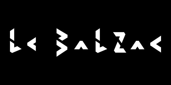 02.283_CINÉMA_LE_BALZAC_NB_02-600PX