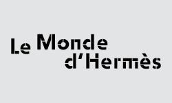 2.219_LE_MONDE_D'HERMÈS_NB_250PX
