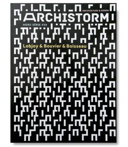 07.286.01_LOBJOY_BOUVIER_BOISSEAU_ARCHISTORM_COVER_VIGNETTE