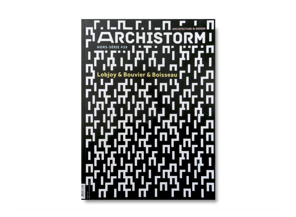 07.286.01_LOBJOY_BOUVIER_BOISSEAU_ARCHISTORM_COVER_WEB_1500PX_01
