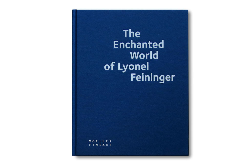6.14.34_THE_ENCHANTED_WORLD_OF_LYONEL_FEININGER_WEB_01