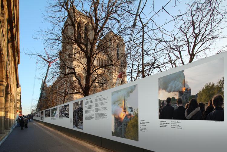 13_NOTRE_DAME_DE_PARIS_PALISSADES-WEB_03
