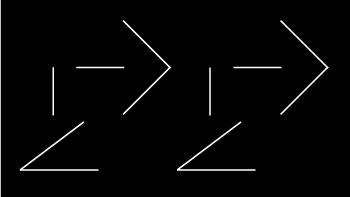5.07.15_CLAUDINE_COLIN_CARTE_DE_VOEUX_2020-350x197