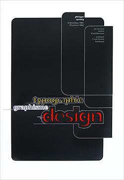 1991-ARC_EN_REVE-BORDEAUX-00-cadre-250px