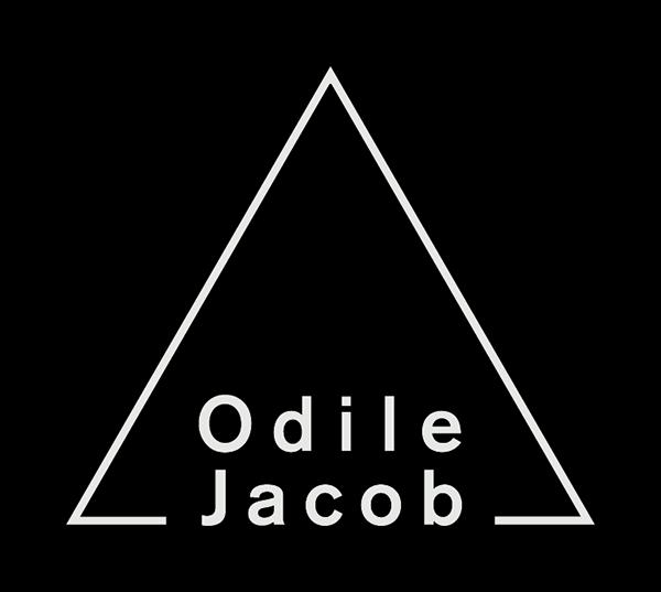 02.08-Odile_Jacob