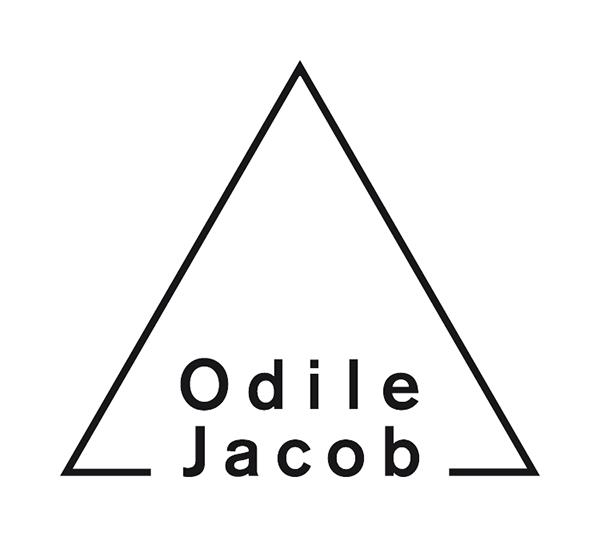 02.08-Odile_JacobBN
