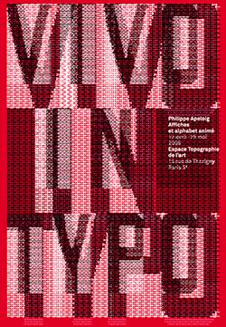 1.01.08_VIVO_IN_TYPO-L250PX