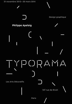 1.01.14_TYPORAMA-L250PX
