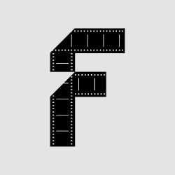 02_logotypes-focus_on_french_cinema