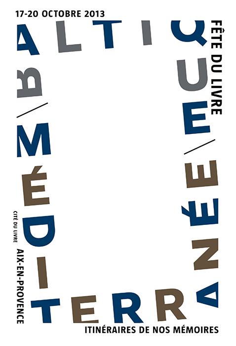 01.04.18_FETE_DU_LIVRE-BALTIQUE_MEDITERRANEE-01