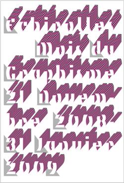 01.18.01_ECHIROLLES-MOIS_DU_GRAPHISME-02-250PX