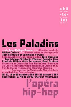 1.03.04_PALADINS_2013-L250PX