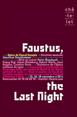 1.03.05_CHATELET_FAUSTUS-L250PX
