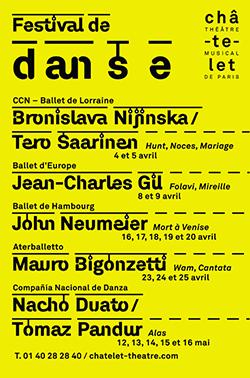 1.03.25_CHATELET_FESTIVAL_DE_DANSE-L250PX
