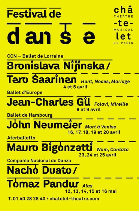 1.03.25_CHATELET_FESTIVAL_DE_DANSE