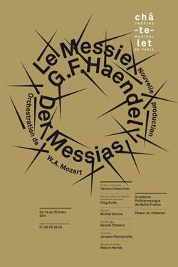 1.03.51_CHATELET-LE_MESSIE-01-L250PX